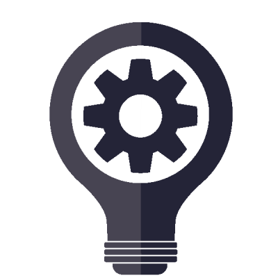 Industry Solutions Icon-01