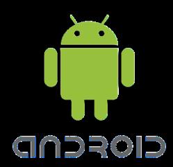mzero-android