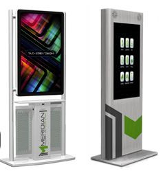 Why Digital Signage?