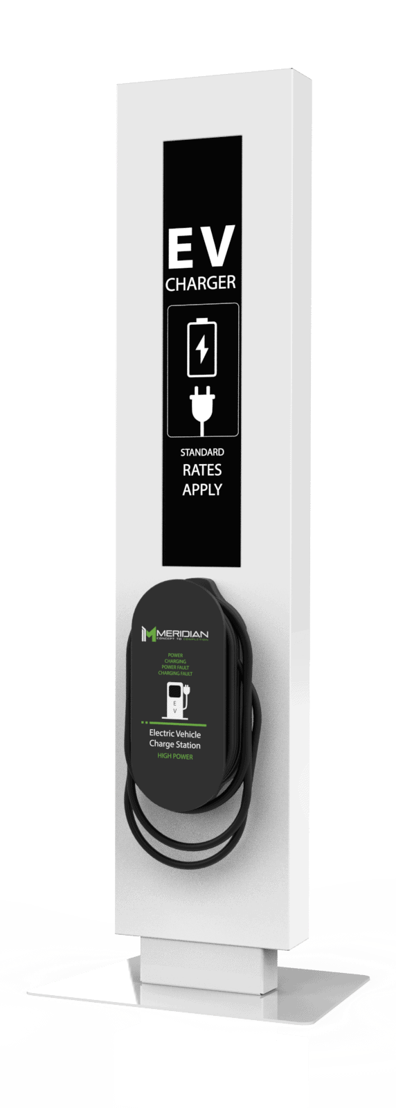EV Charger