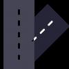 Interstate Rest Stops
