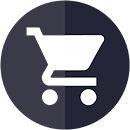 Major Retail Corporation