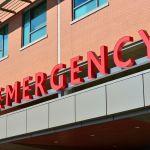 Health + Hospitals
