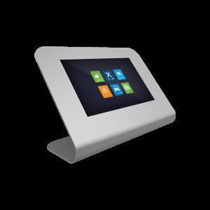 Countertop Tablet Kiosk G3