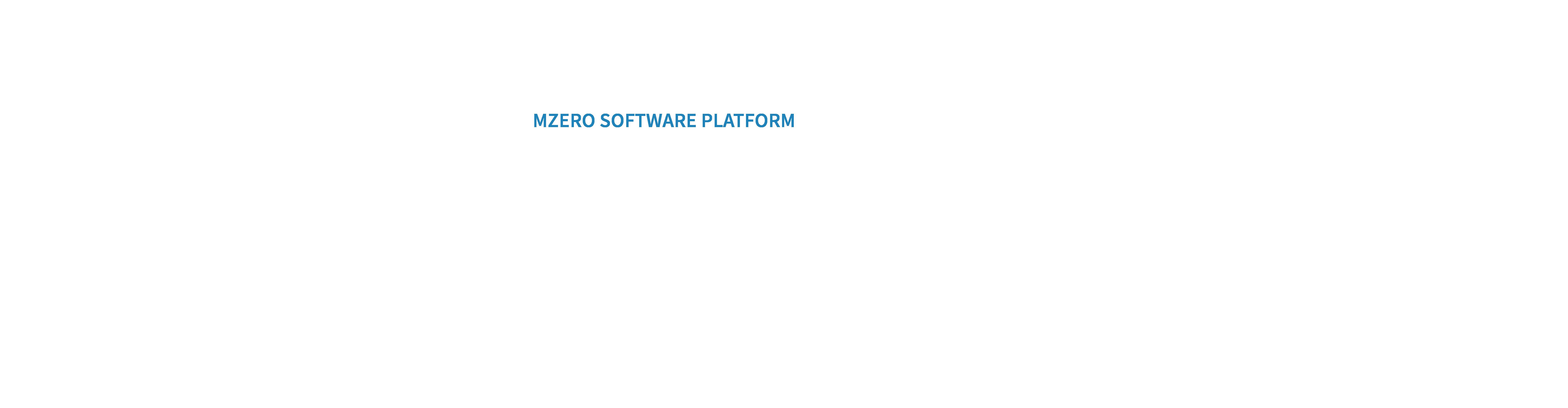 Kiosk Software   Meridian Kiosks