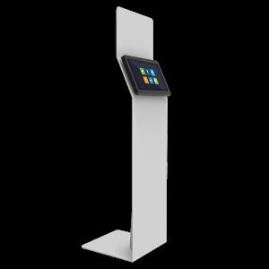 Tablet Kiosk G2