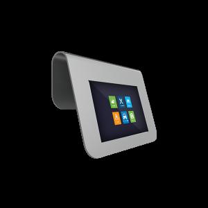 Tablet Wallmount Kiosk G3
