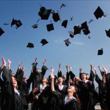 Meridian Scholarship