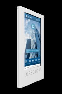 Virtual Building Directories