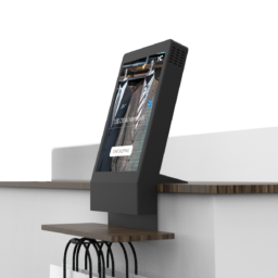 3 Ways Retailers Are Putting Kiosks to Work