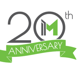 Meridian Celebrates 20 Years of Self-Service Excellence
