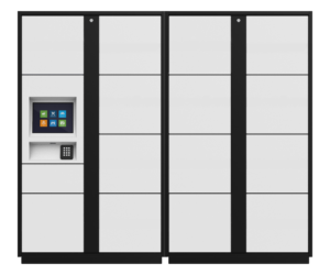 Large Locker Expanded